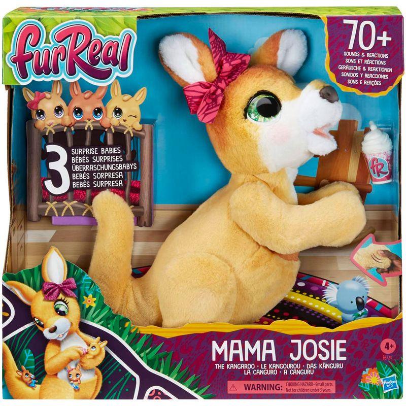 Furreal-Friends-Mama-Josie-y-sus-Canguritos_3