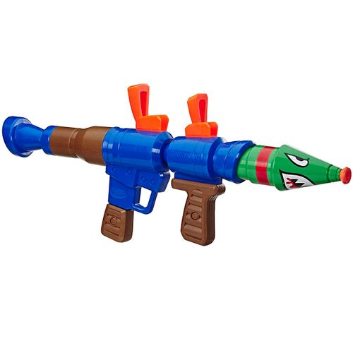 Nerf Super Soaker Fortnite RL