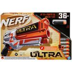 Nerf-Ultra-Lanzador-Two_2