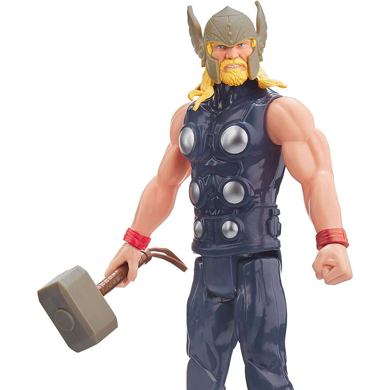 Los-Vengadores-Titan-Hero-Series-Thor_1