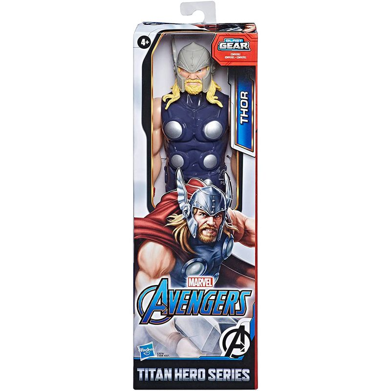 Los-Vengadores-Titan-Hero-Series-Thor_2