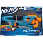 Nerf-Elite-20-Commander-RD-06_2