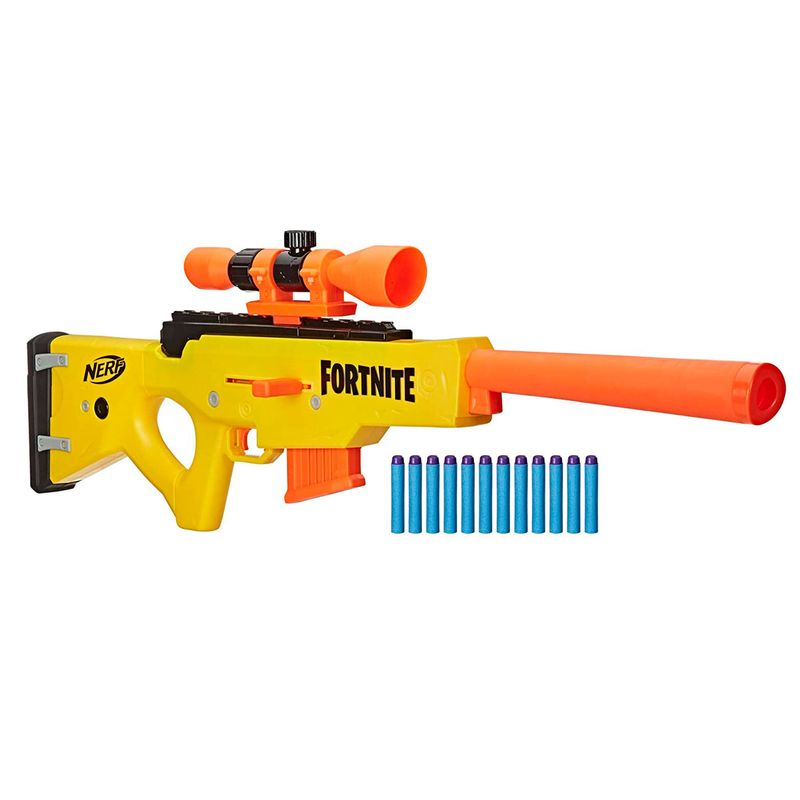 Nerf-Fortnite-Lanzador-Basr-L