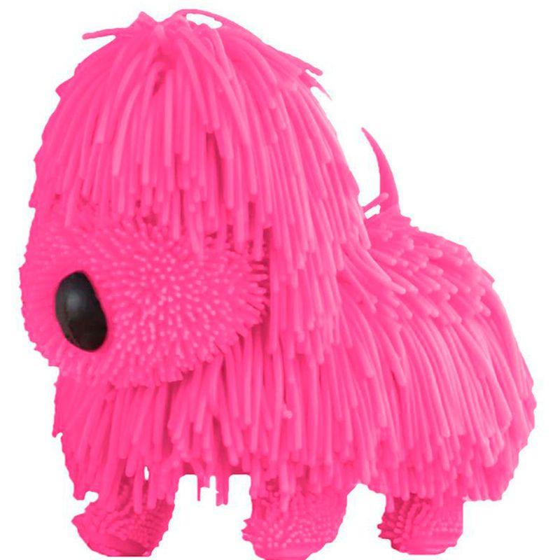 My-Jyggly-Pup-Perrito-Surtido_1