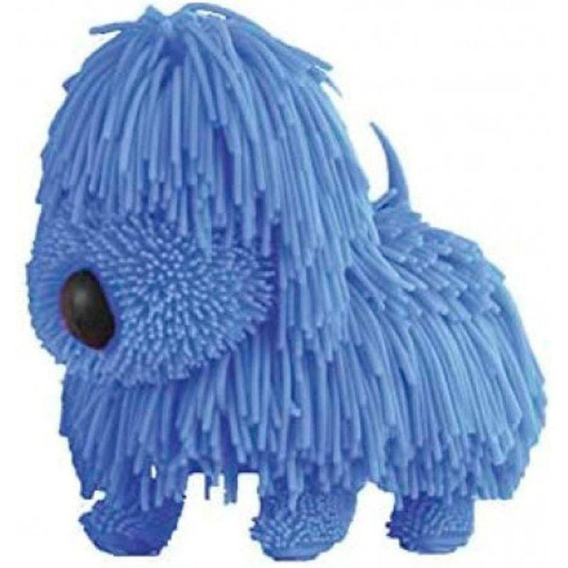My-Jyggly-Pup-Perrito-Surtido_2
