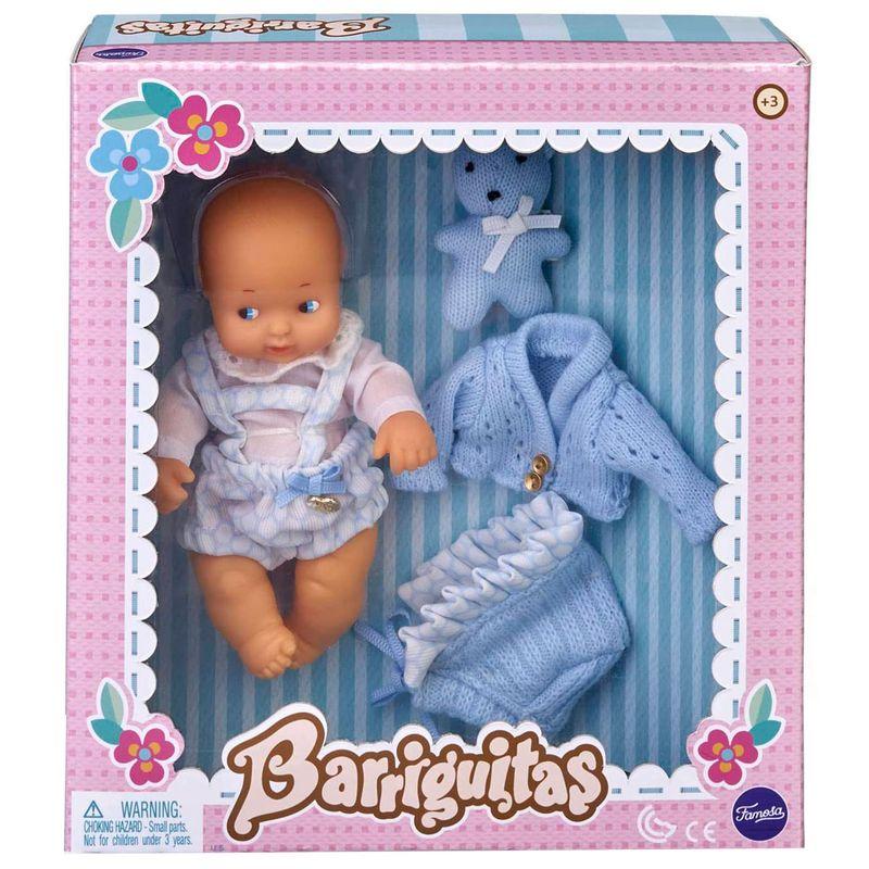 Barriguitas-Pack-Bebe-con-Ropa-Azul_3
