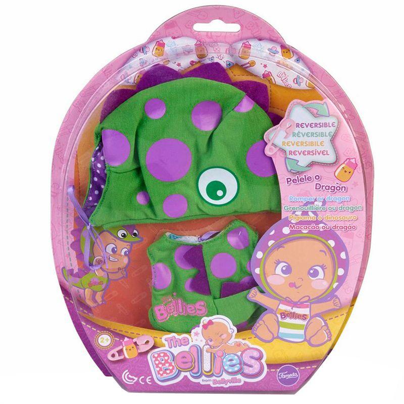 Bellies-Disfraz-Reversible-Dragon