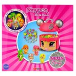 Pinypon-Neon-Party_5