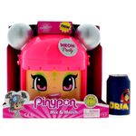 Pinypon-Neon-Party_6