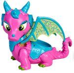 Pinypon-Queens-Reina-y-Dragon-Volador_1