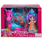 Pinypon-Queens-Reina-y-Dragon-Volador_3