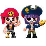 Pinypon-Action-Pack-2-Figuras-Pirata