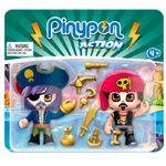 Pinypon-Action-Pack-2-Figuras-Pirata_1