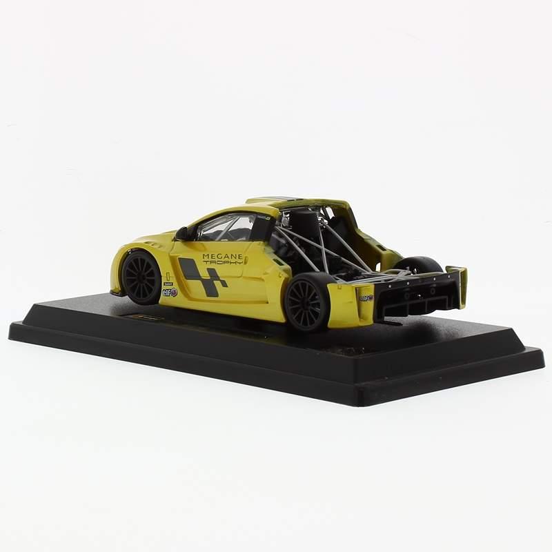 Coche-Miniatura-Renault-Megane-Trophy-Escala-1-24_1