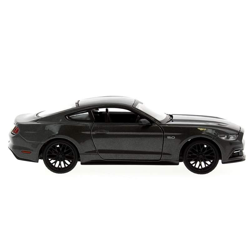 Coche-Miniatura-Ford-Mustang-2015-Escala-1-24_1