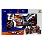 Moto-Honda-Repsol-RC213--14-DPedrosa-y-MMarquez-1-10_1