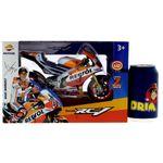 Moto-Honda-Repsol-RC213--14-DPedrosa-y-MMarquez-1-10_2