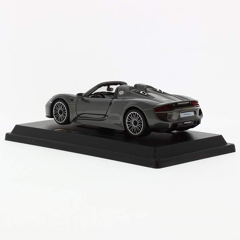 Coche-Miniatura-Porsche-918-Spyder-1-24_1