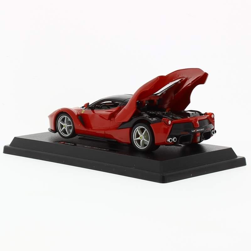 Coche-Ferrari-LaFerrari-1-24_1