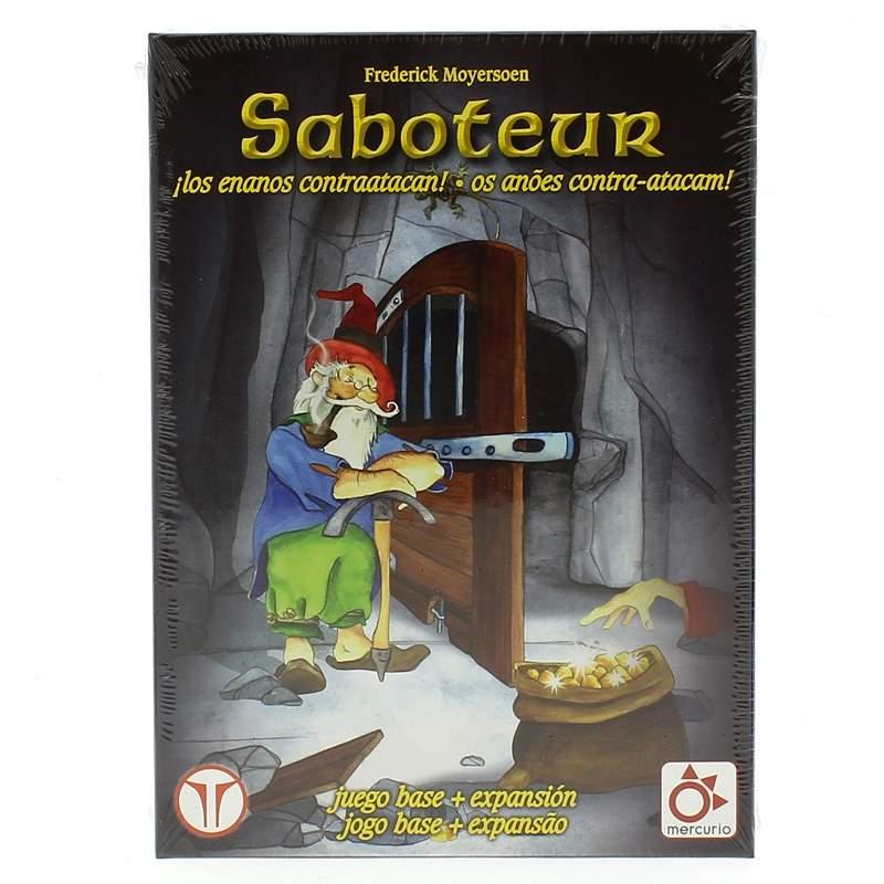 Juego-Saboteur-con-Expansion