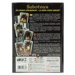 Juego-Saboteur-con-Expansion_2