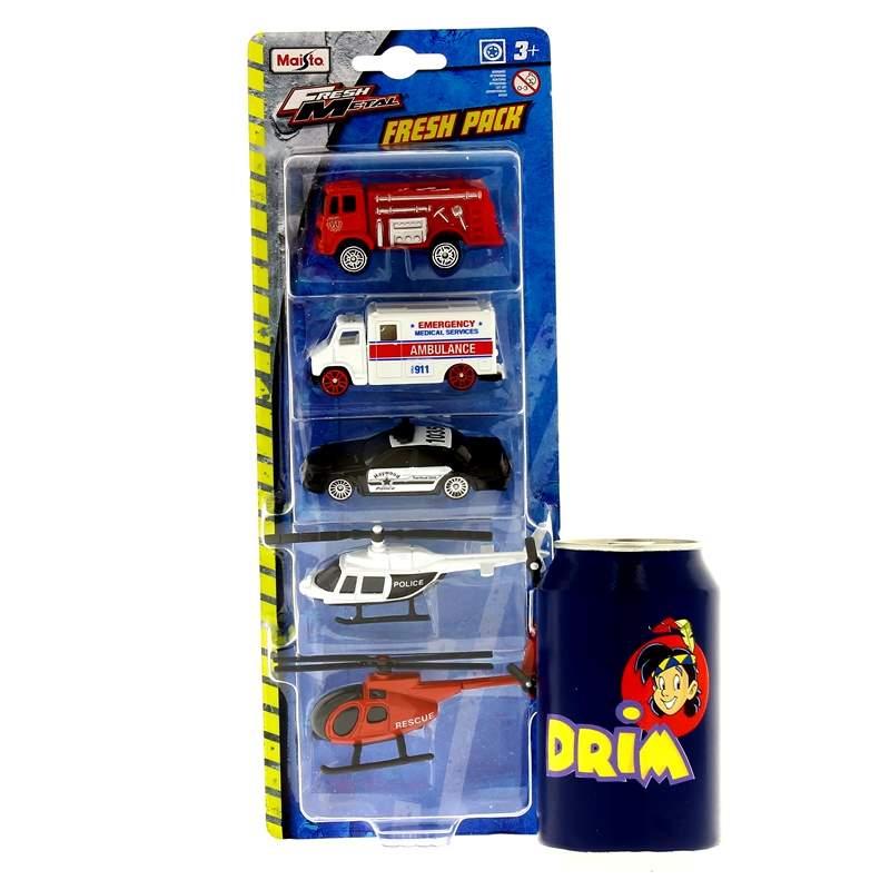 Vehiculos-Fresh-Pack-Emergencias-Escala-1-72_2