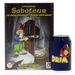 Juego-Saboteur-con-Expansion_3