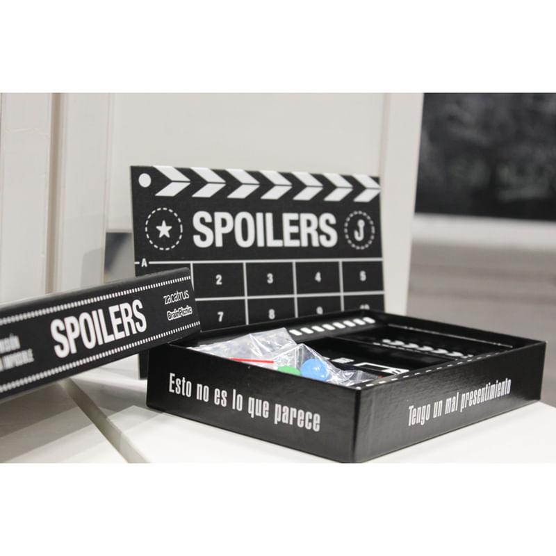 Juego-Spoilers_2