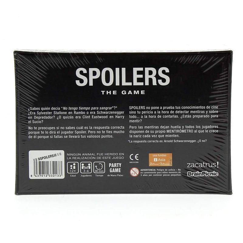 Juego-Spoilers_3
