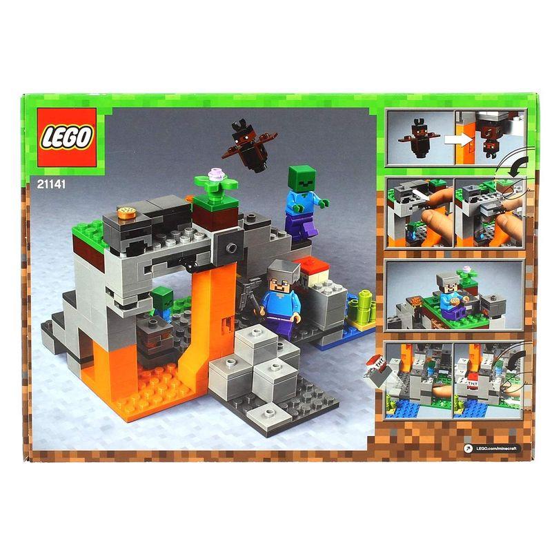 Lego-Minecraft-La-Cueva-de-los-Zombies_1