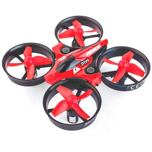 Ninco Air Dron Piw