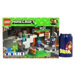 Lego-Minecraft-La-Cueva-de-los-Zombies_2