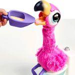 Little-Live-Pets-Gotta-Go-Flamingo-the-Poop_1