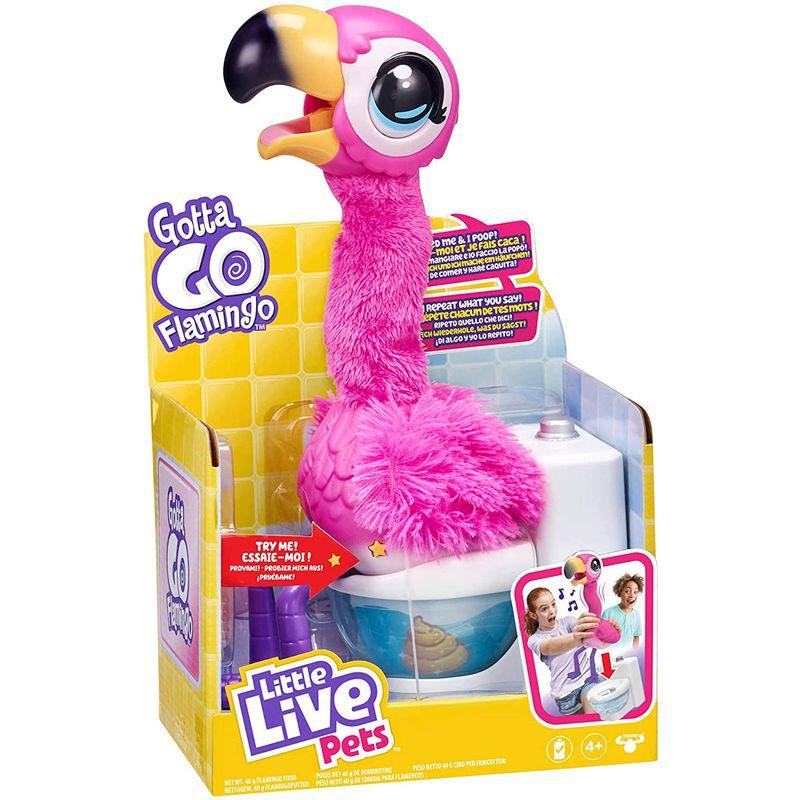 Little-Live-Pets-Gotta-Go-Flamingo-the-Poop_2