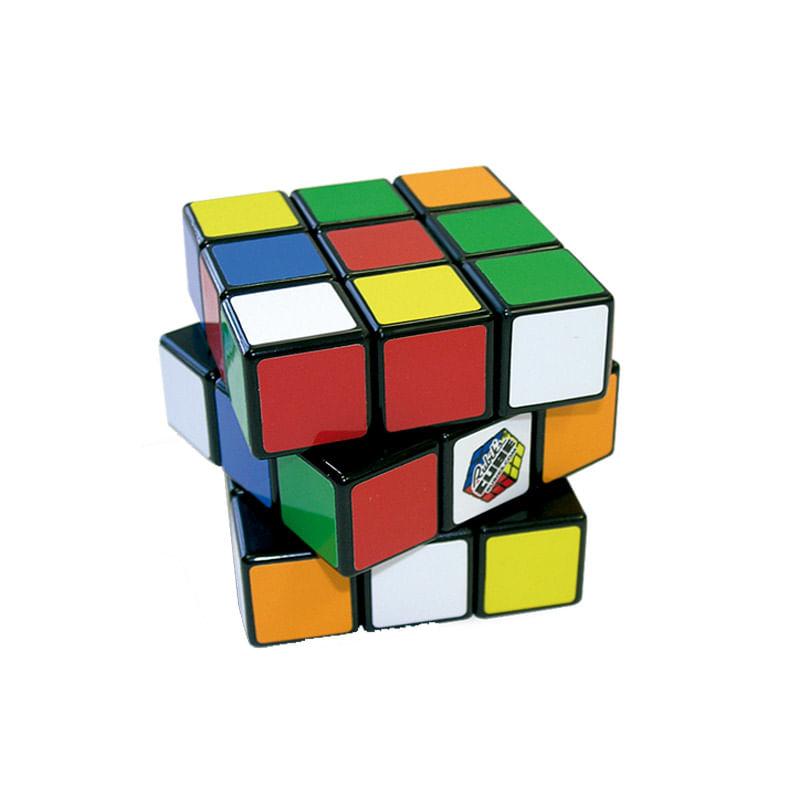 Rubik-s-Cubo-3X3_1