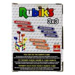 Rubik-s-Cubo-3X3_2