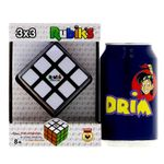 Rubik-s-Cubo-3X3_3