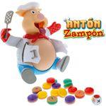 Juego-Anton-Zampon_1