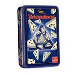 Triominos-Tour-Edition