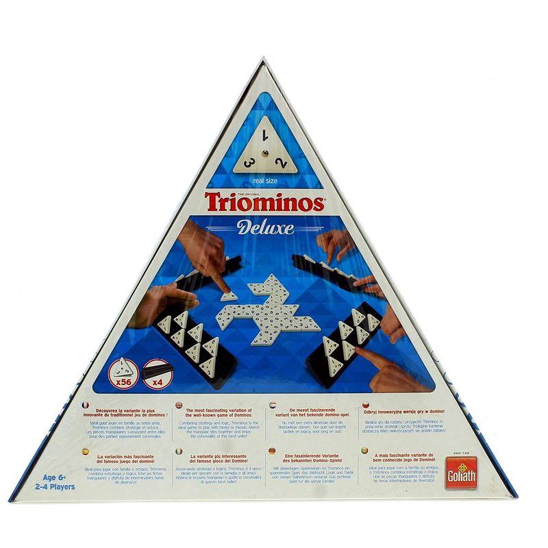 Triominos-de-Luxe_1