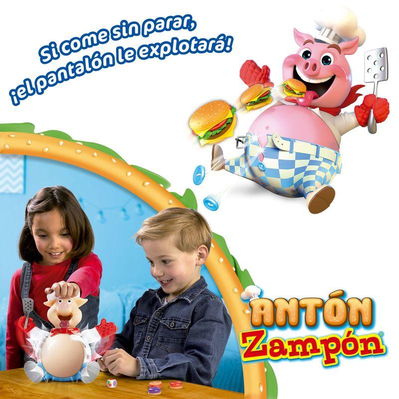 Juego-Anton-Zampon_2