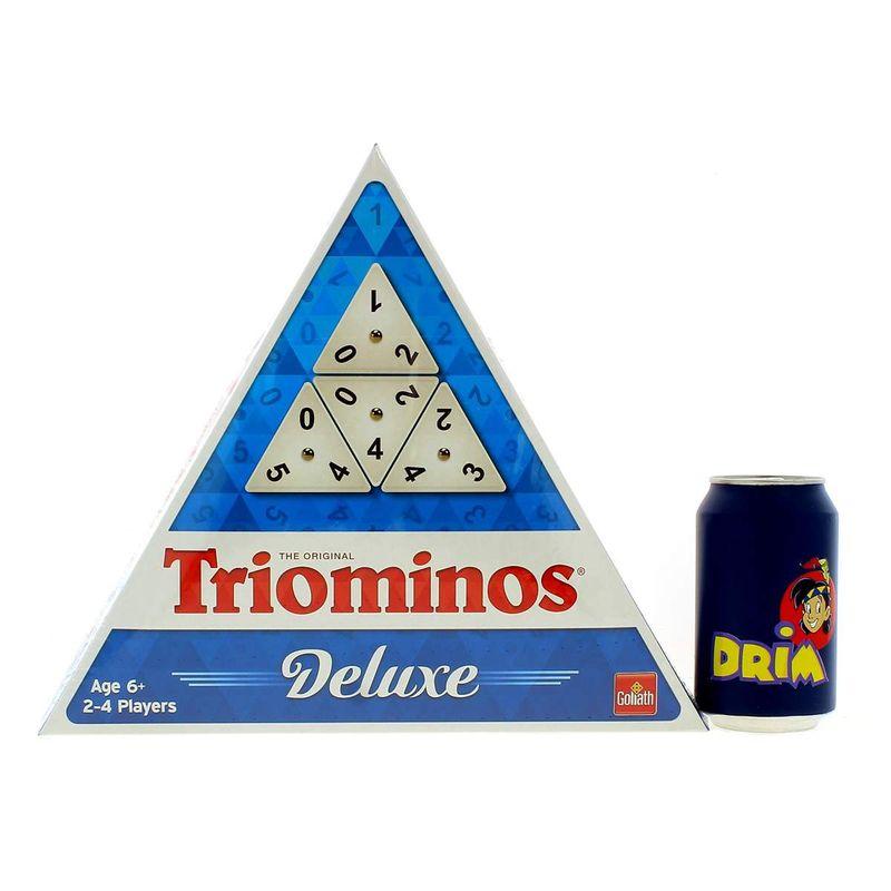 Triominos-de-Luxe_2
