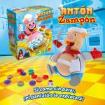 Juego-Anton-Zampon_3