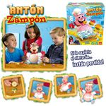 Juego-Anton-Zampon_5