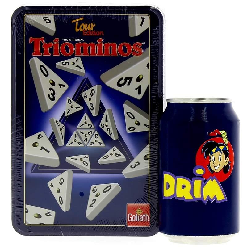 Triominos-Tour-Edition_2