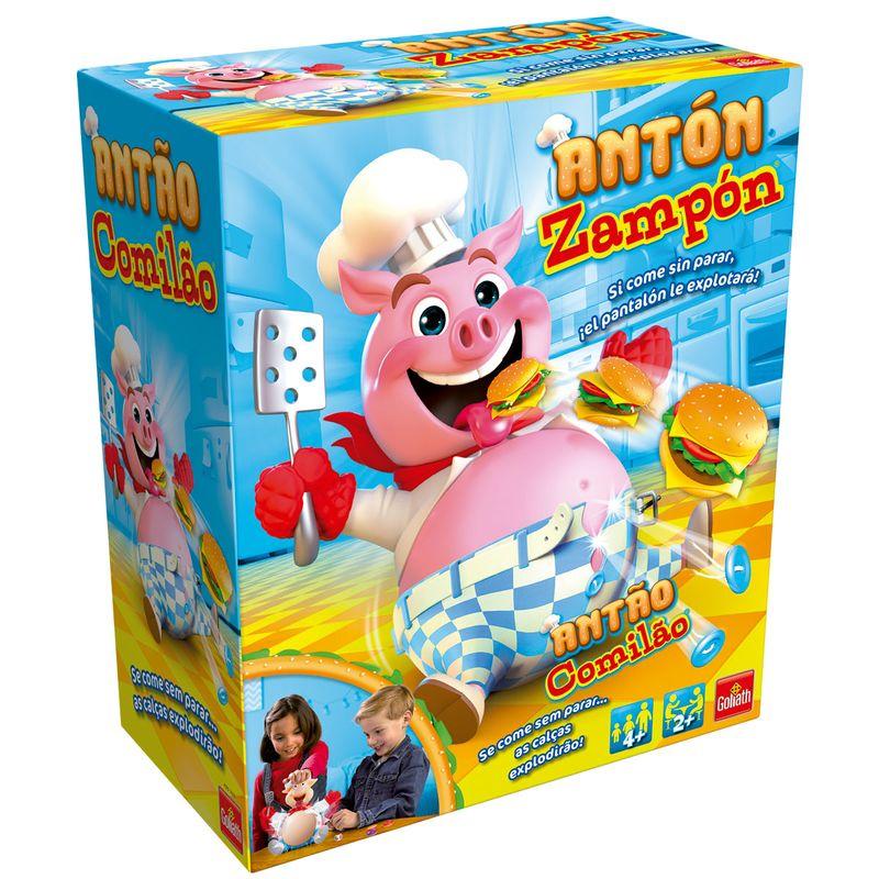 Juego-Anton-Zampon_7