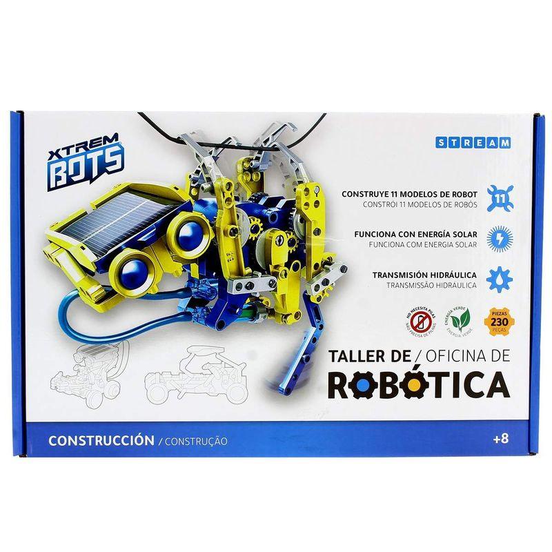 Kit-Taller-de-Robotica_1