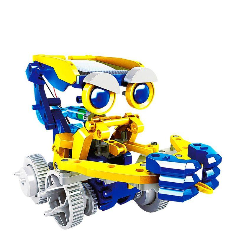 Kit-Taller-de-Robotica_2