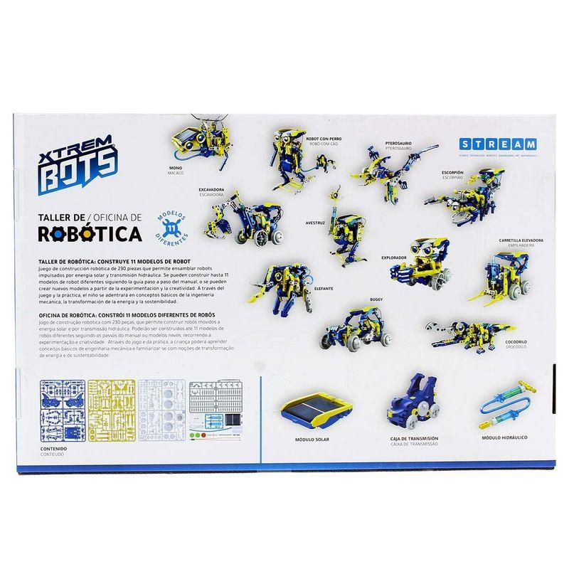Kit-Taller-de-Robotica_3