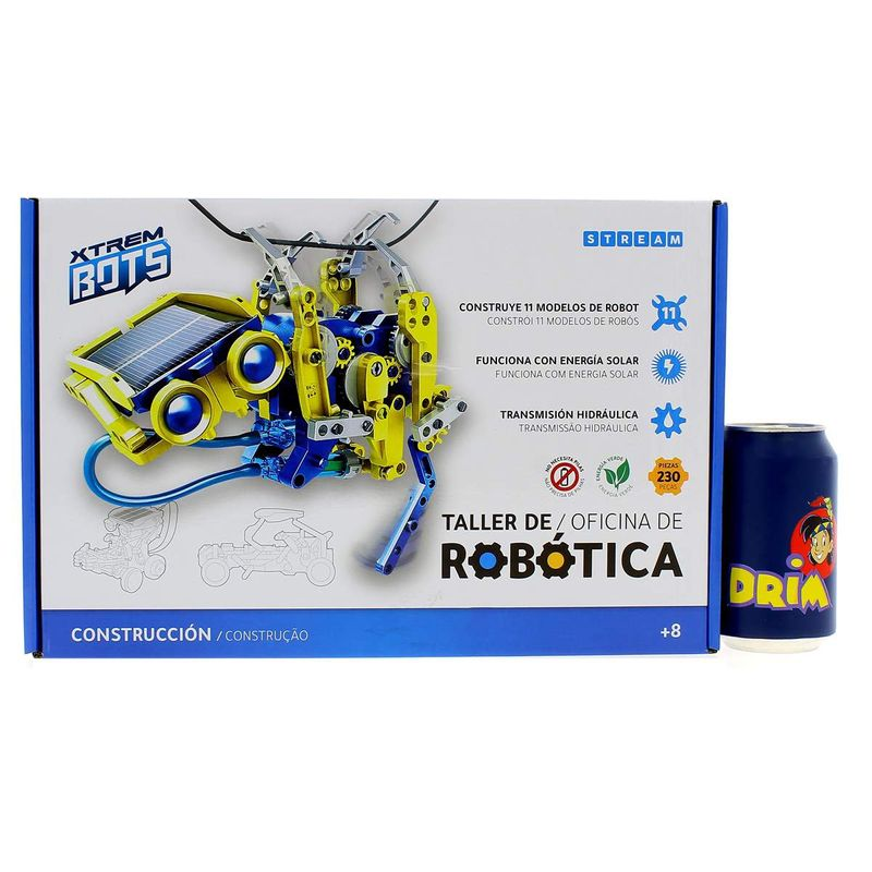 Kit-Taller-de-Robotica_4